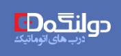 dolenge.com